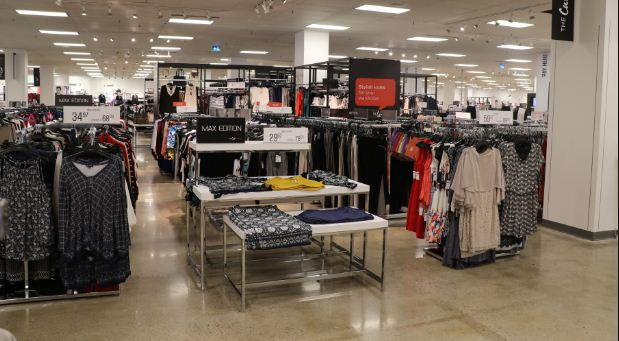 Sears Customer Opinion Survey