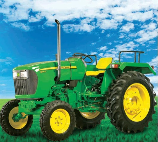 Agroman-John-Deere-5041_c_41_hp-1