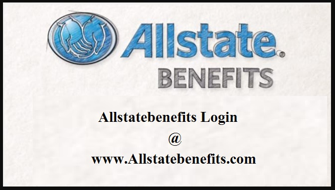 Allstatebenefits Login guide