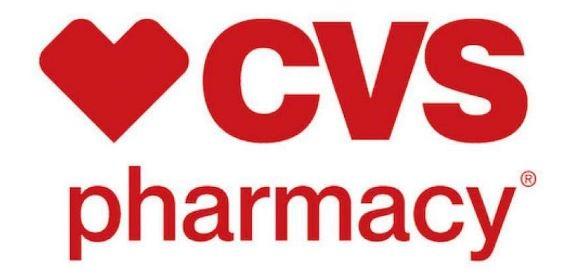 CVS Learnet Login at CVSlearnet.cvs.com