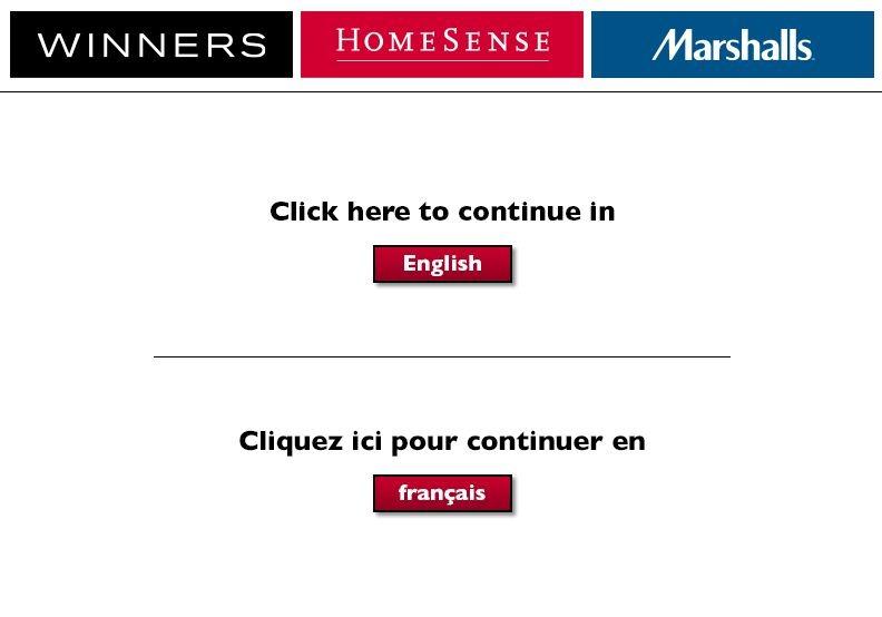 www.Winners-Opinion.ca
