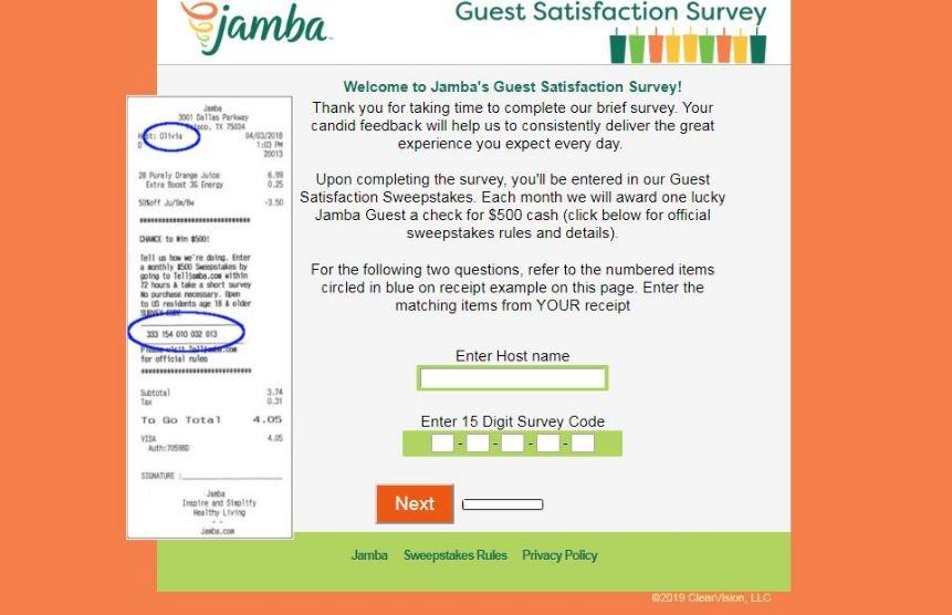 www.TellJamba.com