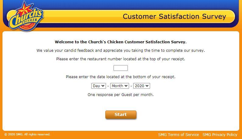 www.ChurchsChickensurvey.com