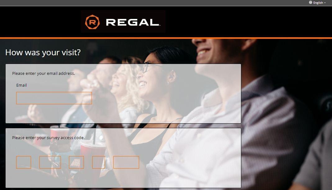 www.talktoregal.com
