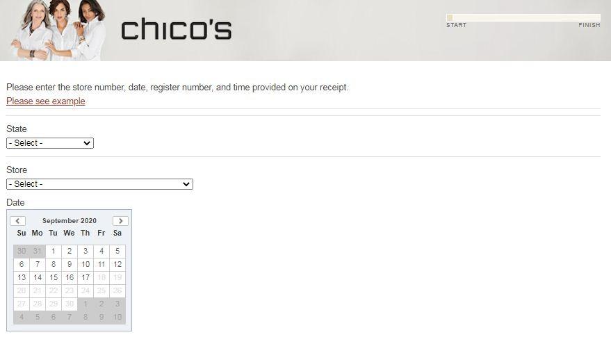 www.TellChicos.com