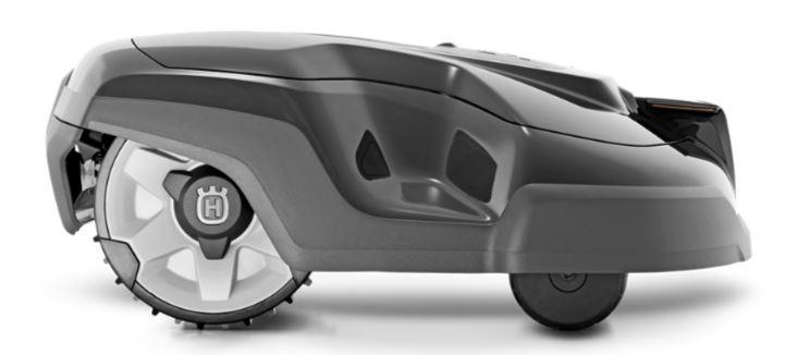 HUSQVARNA AUTOMOWER 315 Robotic Lawn Mower Price usa
