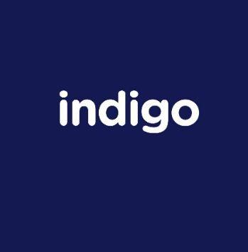 Indigo Customer Opinion Survey