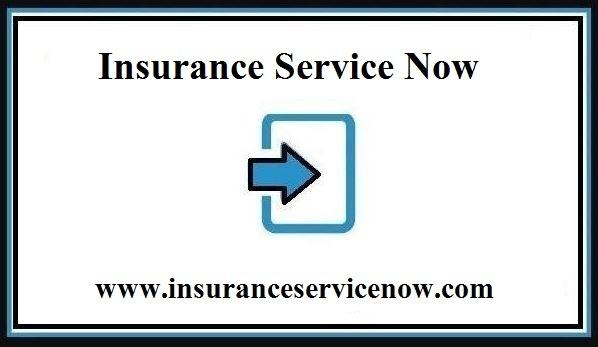 Insuranceservicenow