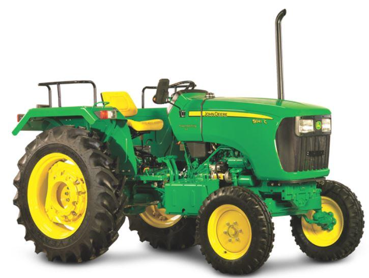 John-Deere-5041_c_41_hp-Tractor-Price