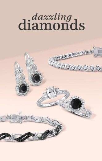 Littman Jewelers Customer Opinion Survey