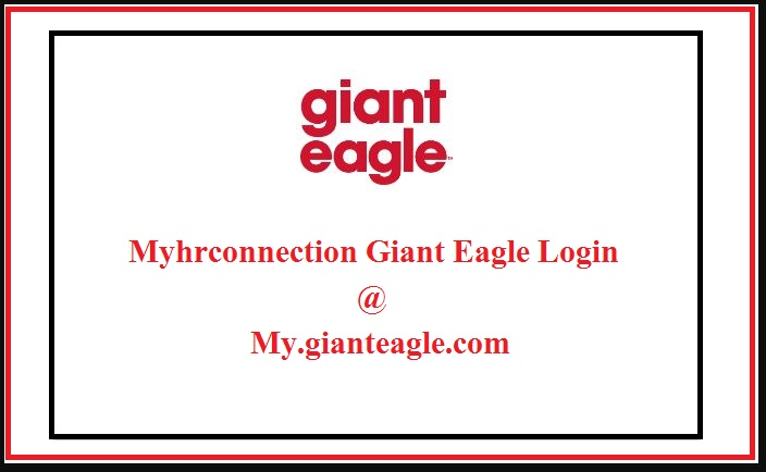 myhrconnection giant eagle