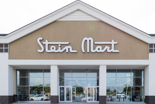 Stein Mart Guest Experience Survey