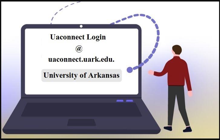 Uaconnect Login - UAConnect