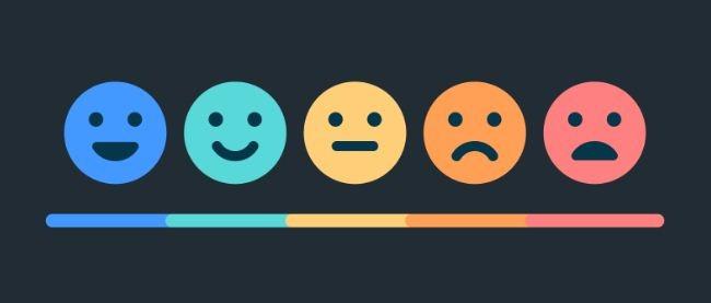 Al's Customer Opinion Survey
