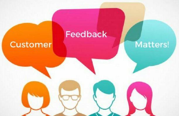 Autosave Customer Experience Survey
