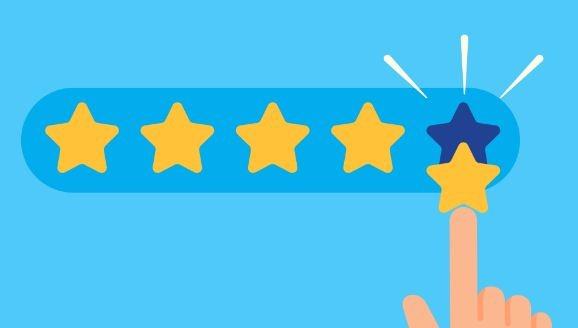 Autosave Guest Feedback SurveyAutosave Guest Feedback Survey