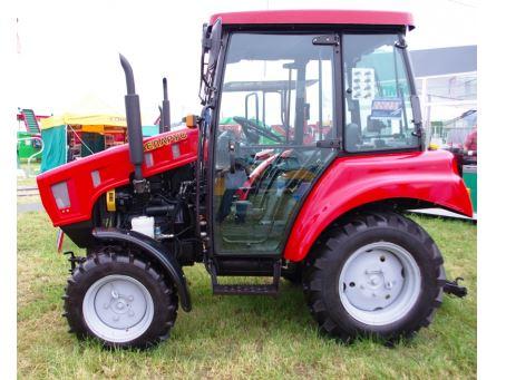 BELARUS 320.5 Mini Tractor price