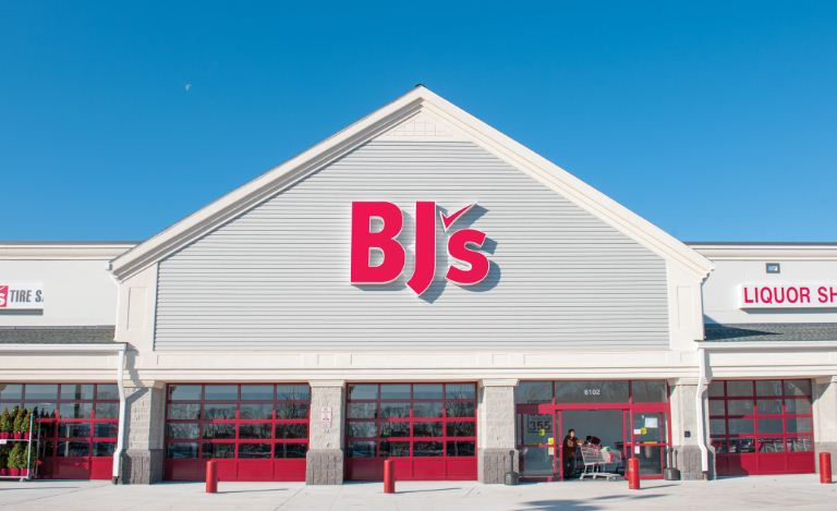 BJ's Customer Experience Survey