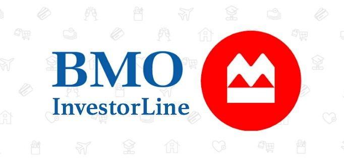 BMO InvestorLine Customer Satisfaction Survey