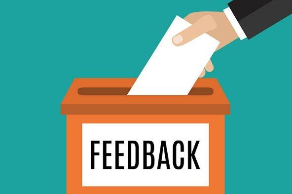 BMO InvestorLine Guest Satisfaction Survey