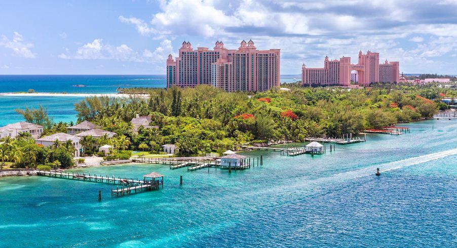 Bahamas Trip Guest Satisfaction Survey