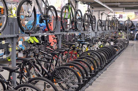 Bike Barn Customer Satisfaction Survey