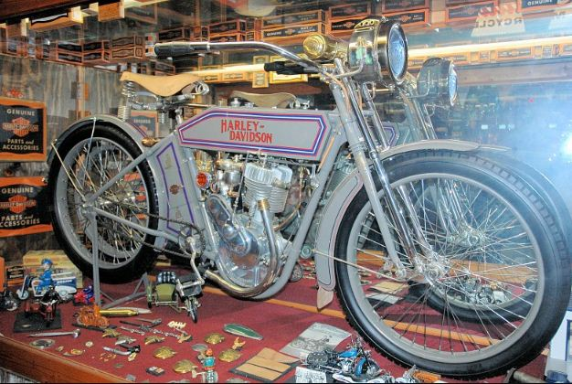Bike Barn Guest Satisfaction Survey