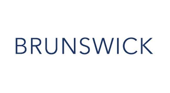 Brunswick Customer Satisfaction SurveyBrunswick Customer Satisfaction Survey