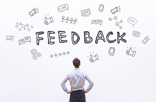 Brunswick Customer Survey