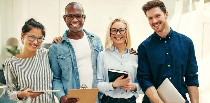 Cisco Employee Benefits