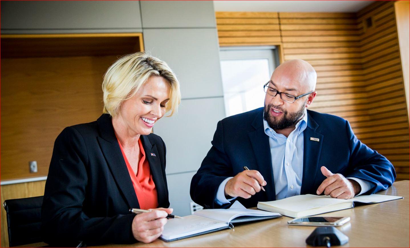 Citizens Bank Employee Benefits