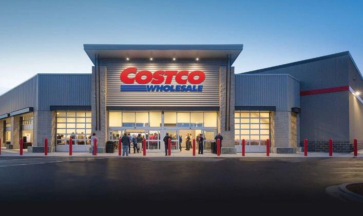 Costco Guest ExperienceSurveyCostco Guest ExperienceSurvey