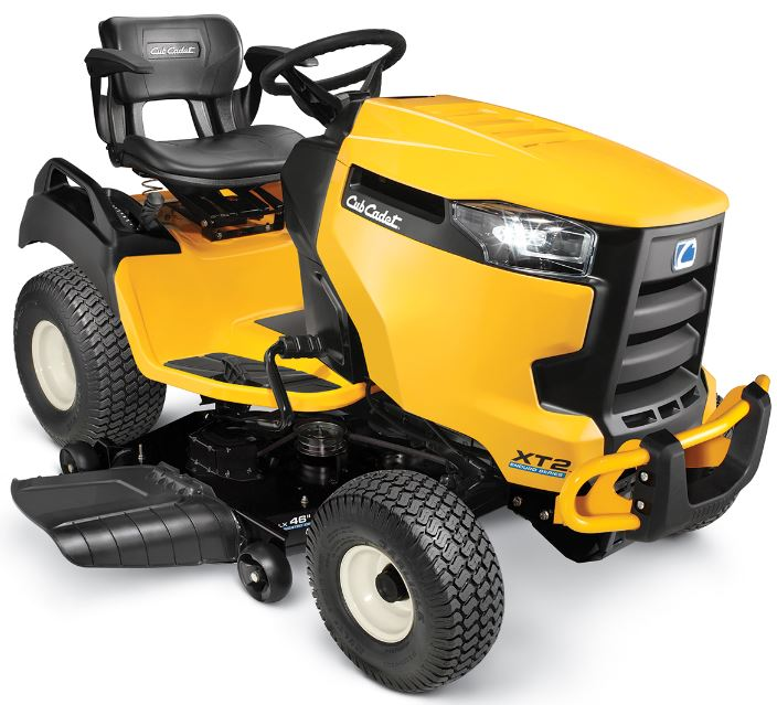 Cub Cadet XT2 LX46 INCH LE Lawn Tractor