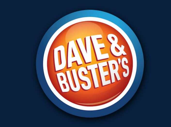 Dave & Buster's Customer Opinion Survey