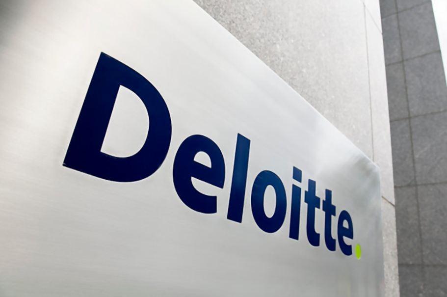 Deloitte Employee Benefits