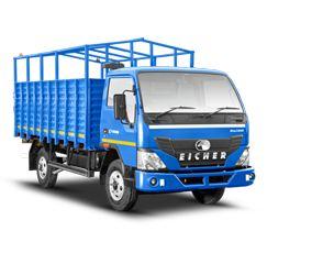 EICHER PRO 1050 Truck