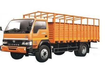 EICHER PRO 1080 Truck