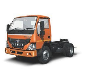 EICHER PRO 1080XP Truck