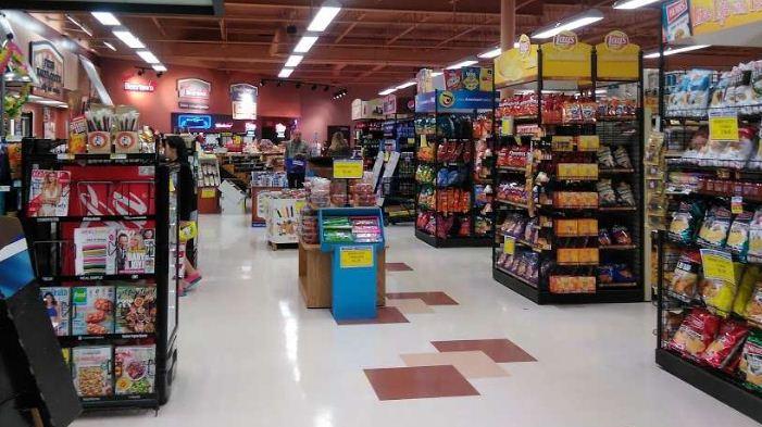 Foodtown Consumer Survey