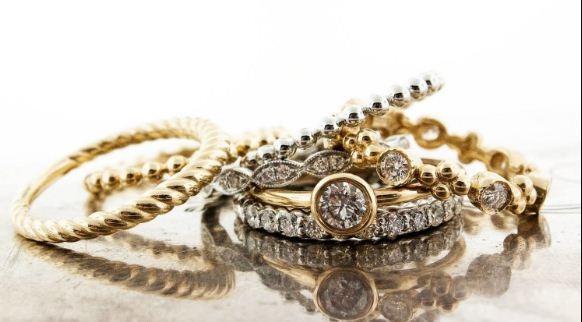 Gordon's Jewelers Customer Experience Survey