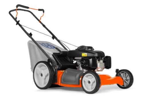 HUSQVARNA 7021P Walk Behind Mower For Sale, Price, Specs, Review