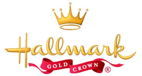 Hallmark Golden Crown Customer FHallmark Golden Crown Customer Feedback Surveyeedback Survey