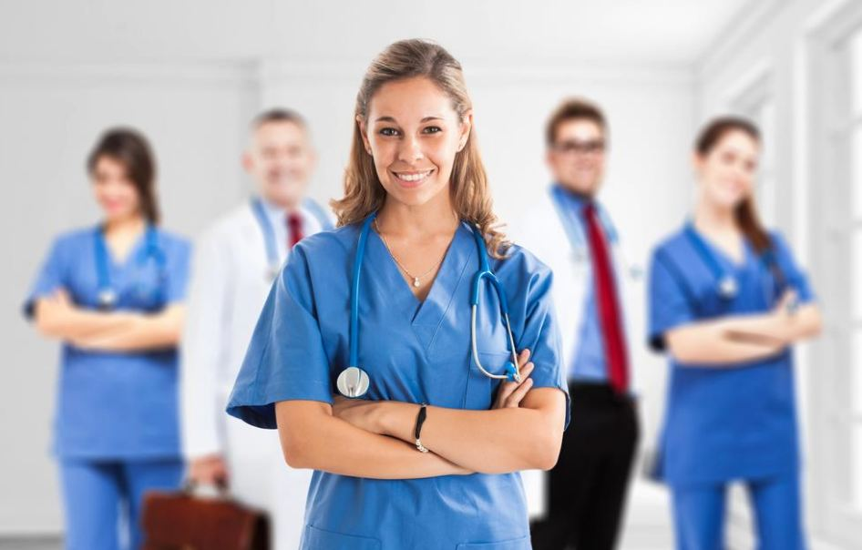 Henry Ford Health Systems Employee Benefits