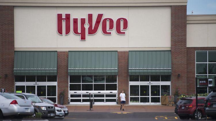 Hy-Vee Consumer Survey