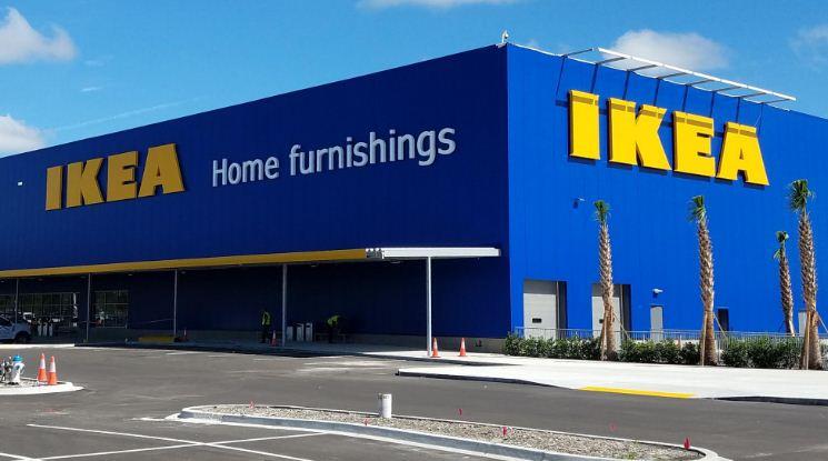 IKEA Customer Survey