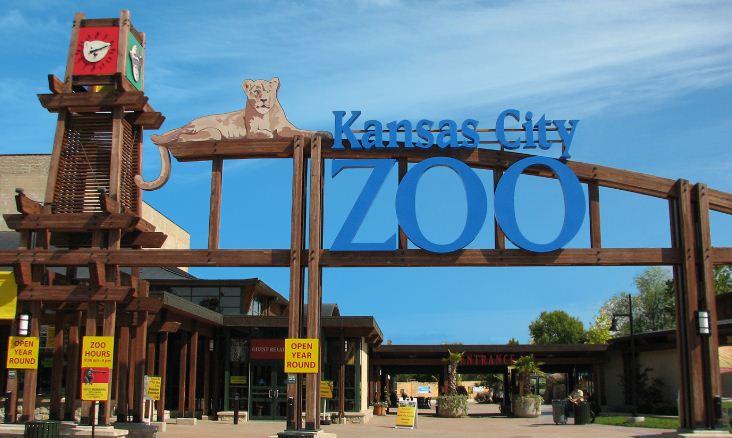 Kansas City Zoo Customer Satisfaction Survey
