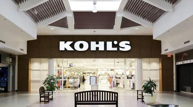 Kohl's Customer Satisfaction Survey
