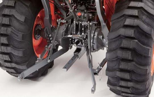 Kubota-L4701-Tractor-hydraulics