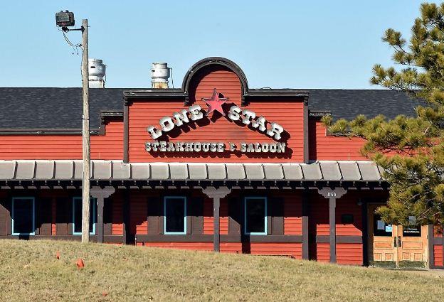 Lone Star Steakhouse Customer Survey