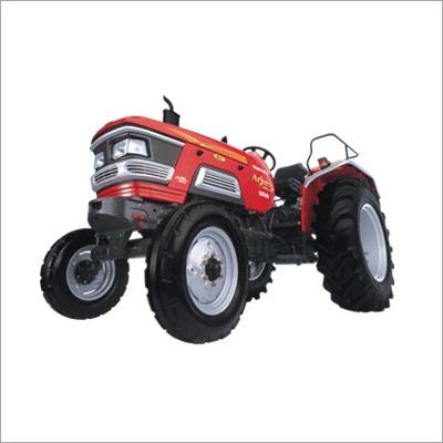 Mahindra-Arjun-555-DI-Tractor